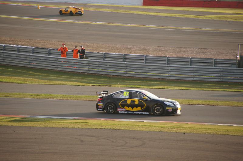20111016 - BTCC Silverstone 1137.JPG