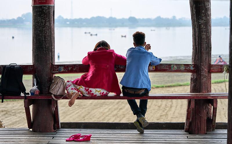 Mandalay_DSC9431.jpg