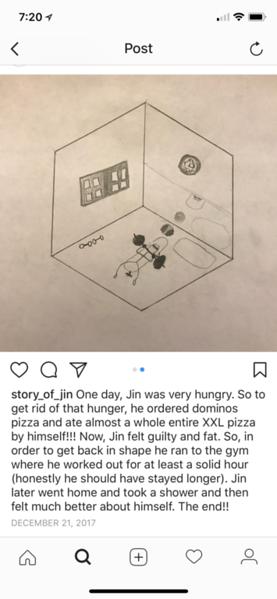 Dan Pomahac - Instagram 3