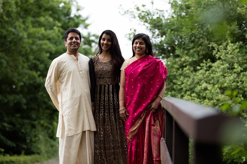 Kamath Family-363.jpg