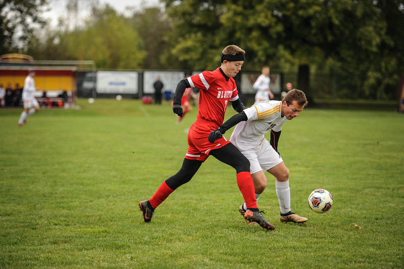 10-27-18 Bluffton HS Boys Soccer vs Kalida - Districts Final-7.jpg