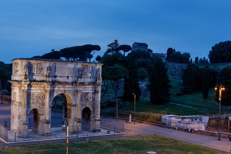 2015.06.08 Rome 0324.jpg