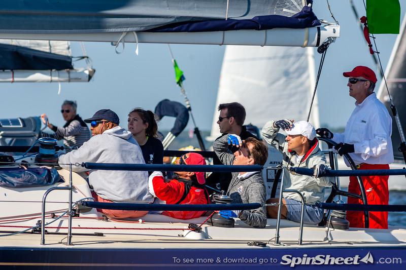 2019 AYC Solomons Race Cushwa (11).jpg