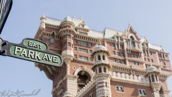 Disneyland Resort, Tokyo Disneyland, Tokyo Disney Sea, Tokyo Disney Resort, Tokyo DisneySea, Tokyo, Disney, Tower of Terror, American Waterfront