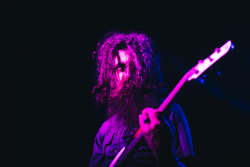 Pittsburgh Concert Photographer - Steel City Sabath-174.jpg