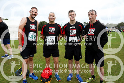 Barns Green Half Marathon 2019 2