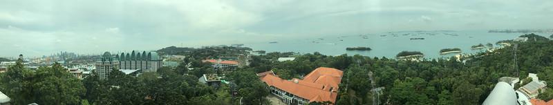 Singapore-171.jpg