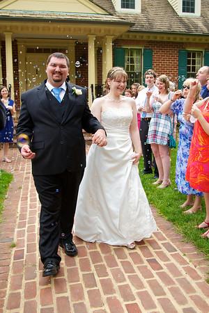 Cameron & Danielle: Reception