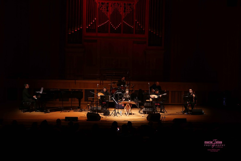 Areti Ketime concert NYC 2015-5256.jpg
