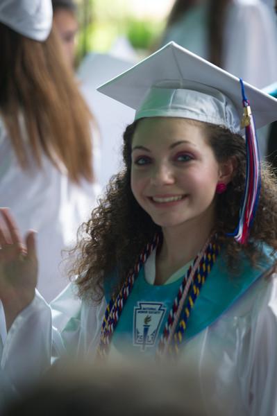CentennialHS_Graduation2012-15.jpg