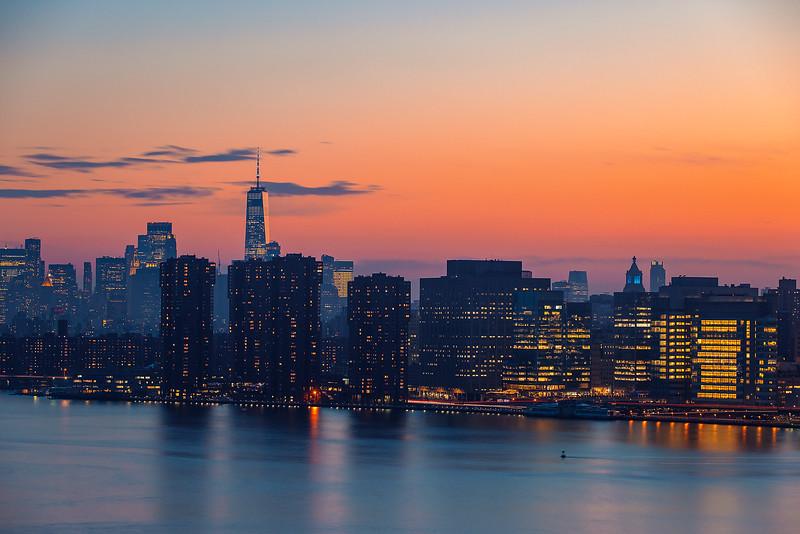 2021-03-11_Manhattan_long_exposure_sunset-001-2.jpg