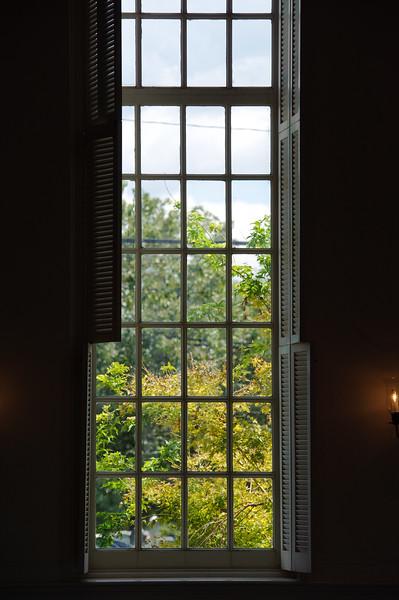Dover-chapel-interior-3.jpg