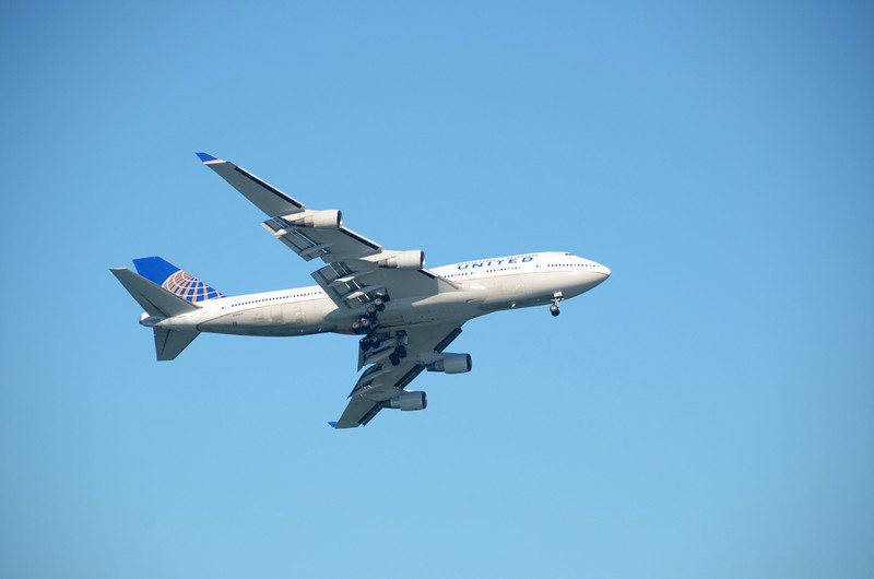 Fleet Week SF 2012 - 32.jpg