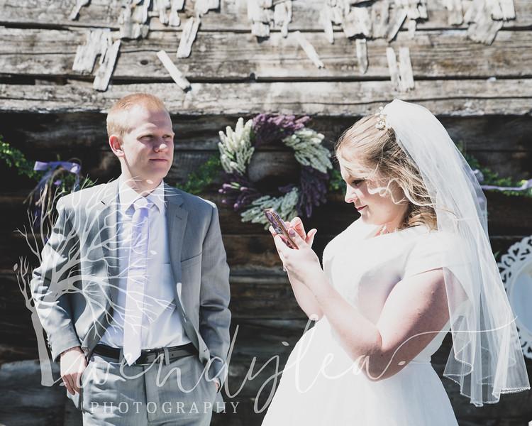 wlc Cheyanne Wedding4702020.jpg