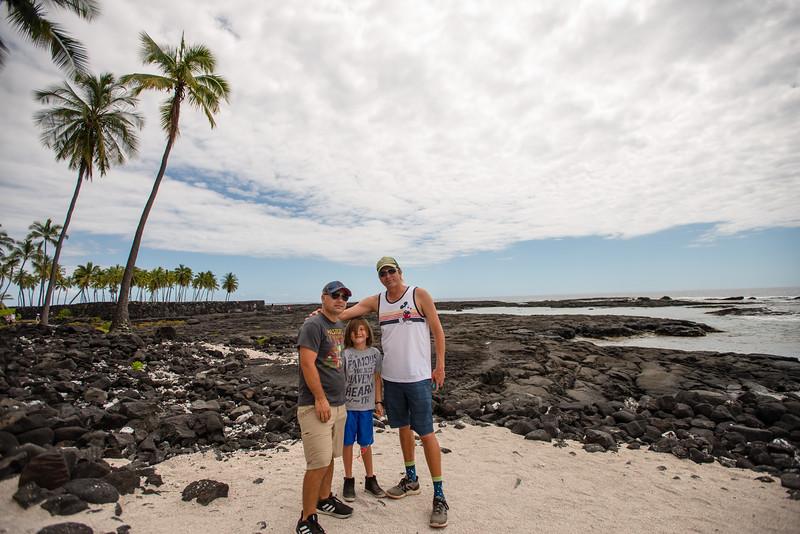 Hawaii2019-350.jpg