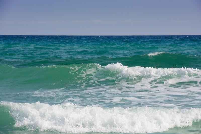 Topsail Beach-43.jpg