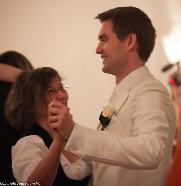 Kathrin & Karel Wedding June 2011 258.jpg
