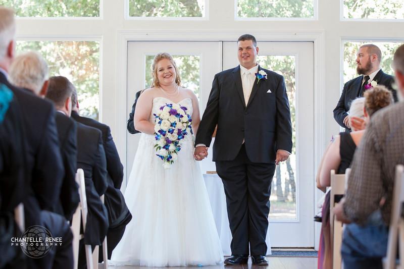 CRPhoto-White-Wedding-Social-348.jpg