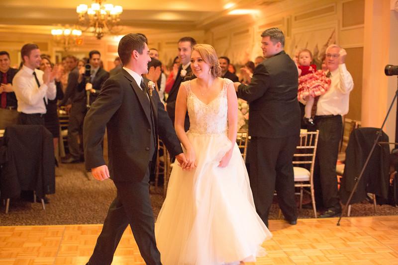 Torres Wedding _Reception  (89).jpg