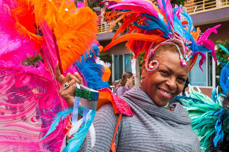 150524 SF Carnaval -277.jpg