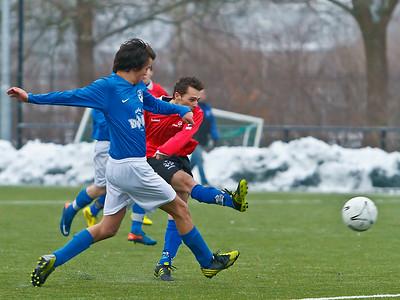 20130126 HVCH A1 - Heeswijk A1 9-0