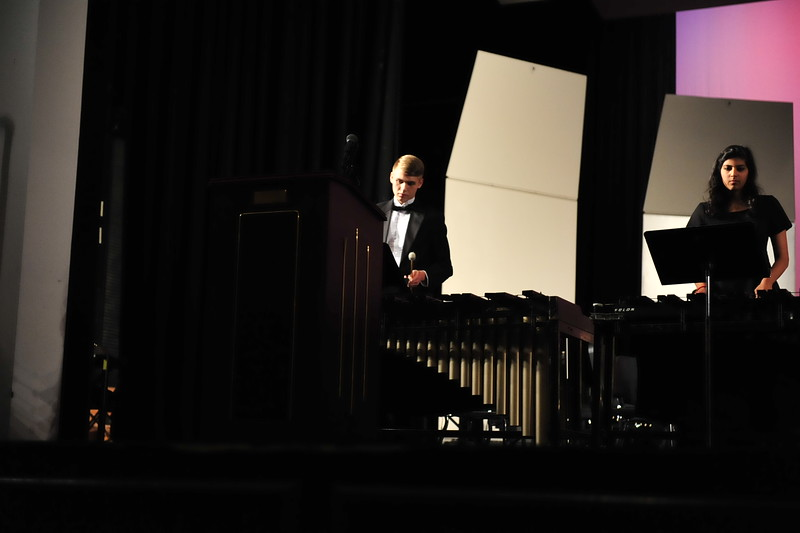 15 05 28_West  Banquet & last concert_0185.JPG