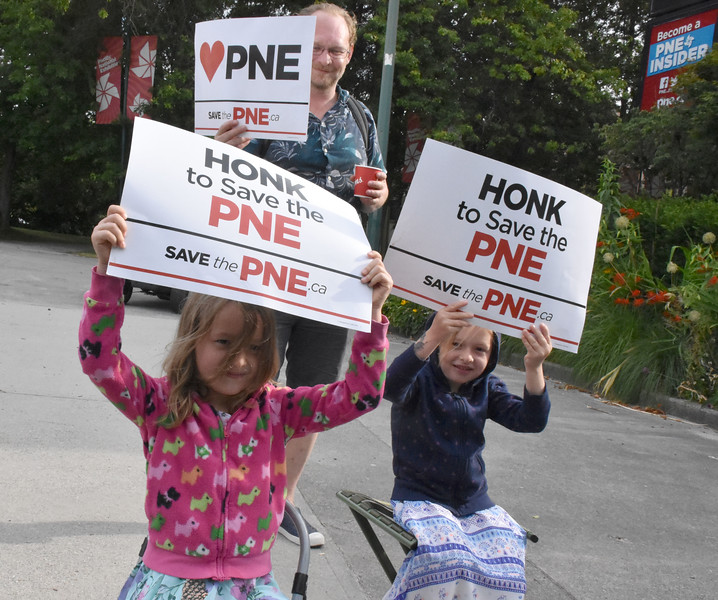 1004 PNE young supporters.jpg