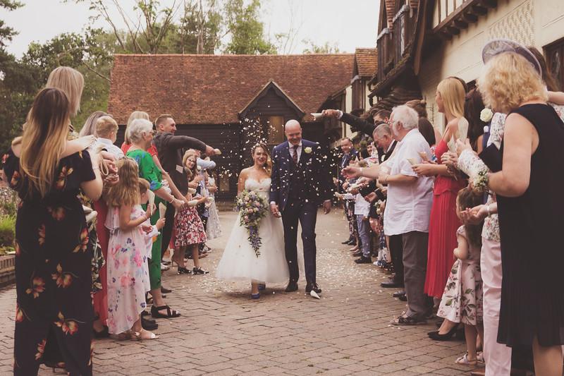 Sam_and_Louisa_wedding_great_hallingbury_manor_hotel_ben_savell_photography-0111.jpg