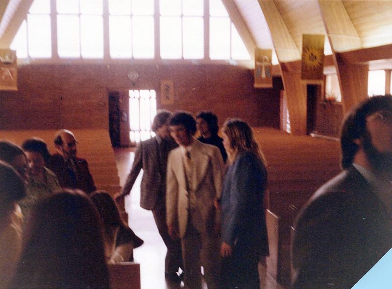 1975 wedding (1).jpeg
