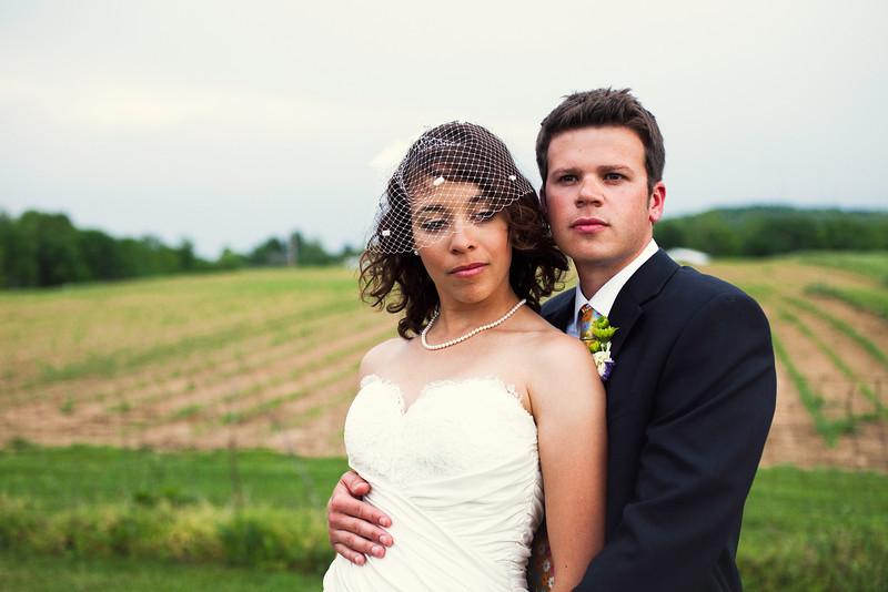 wed_alexadela_bridal-150.jpg