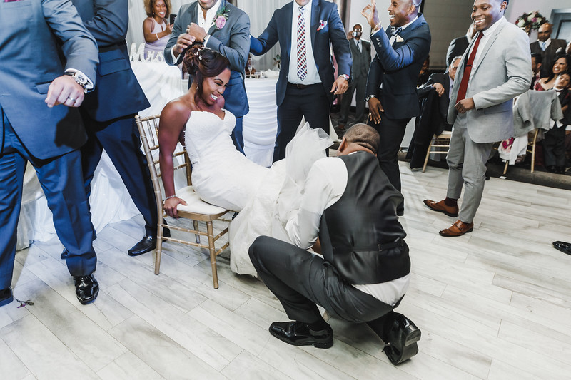 Briana-Gene-Wedding-Franchescos-Rockford-Illinois-November-2-2019-429.jpg