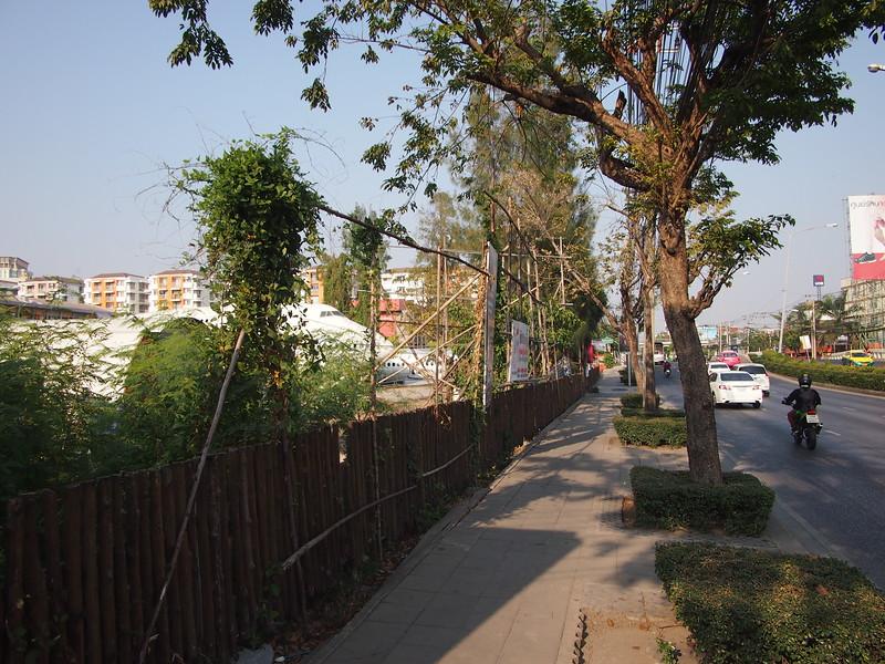 P3042865-road.JPG