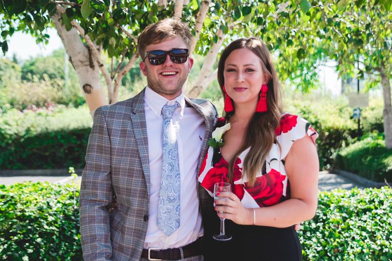 Mr & Mrs -182.jpg