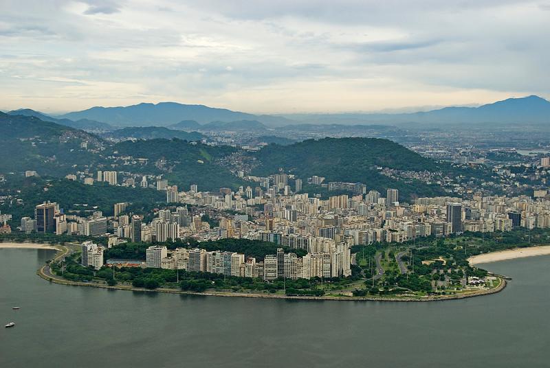 RiodeJaneiro2011-0112A-74A.jpg