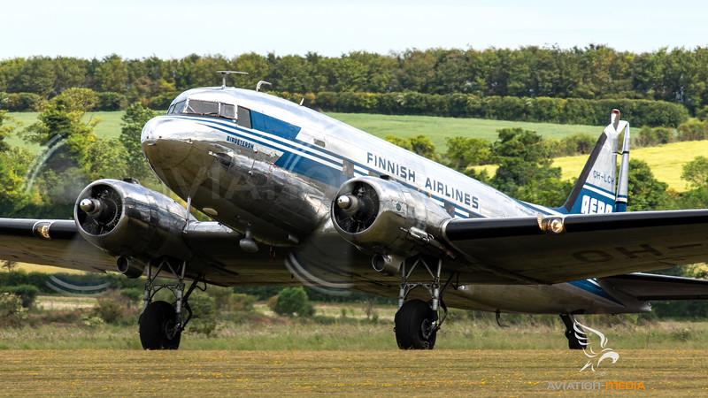 OH-LCH_Finnair-Aero_C-47A_MG_4633.jpg