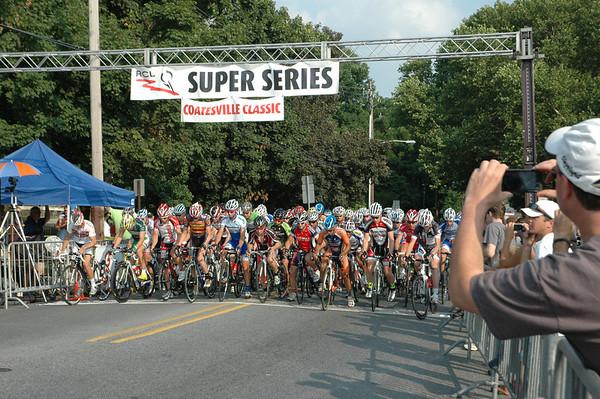 2011 Coatesville Classic