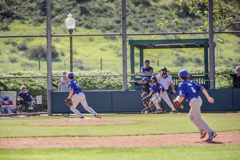 20190330-Dodgers4324.jpg