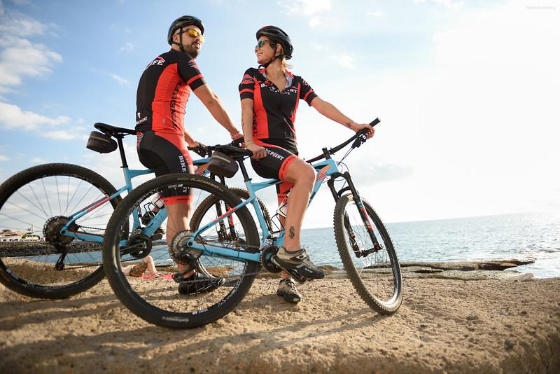Bikepoint_171202_1807.jpg