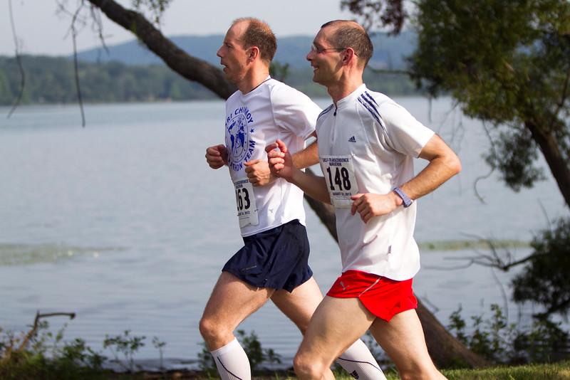 marathon:12 -493.jpg