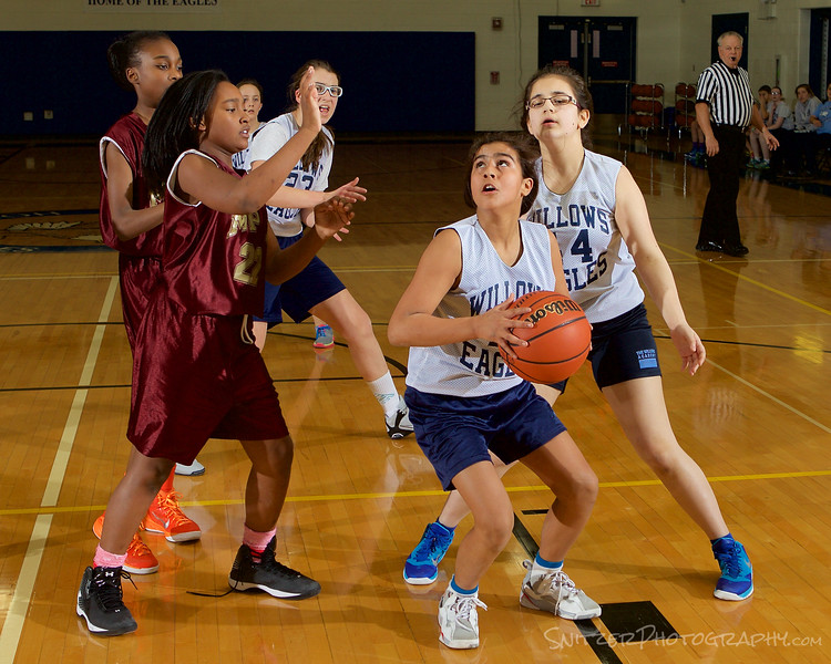 Willows middle school hoop Feb 2015 20.jpg