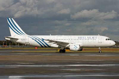 Hellas Jet