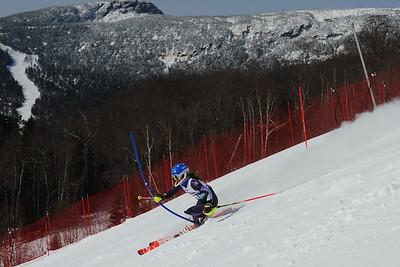U16-U21 2017 Ski Racing