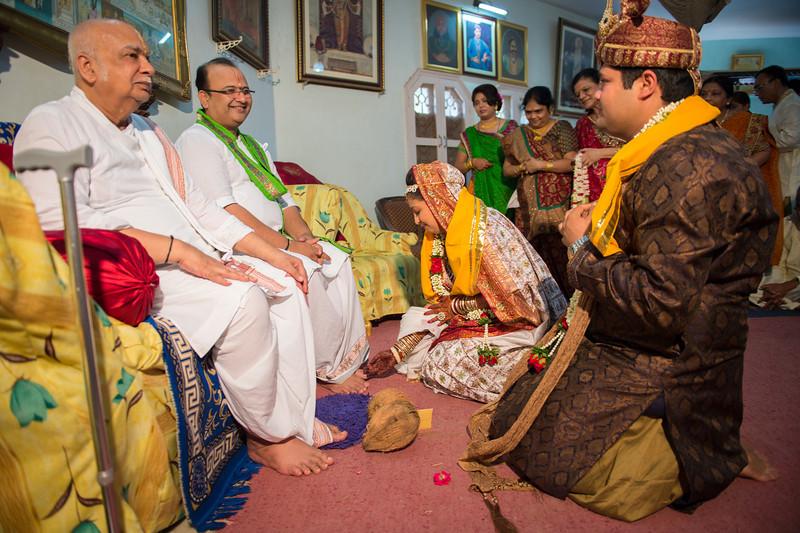 Prakrut Wedding-490.jpg