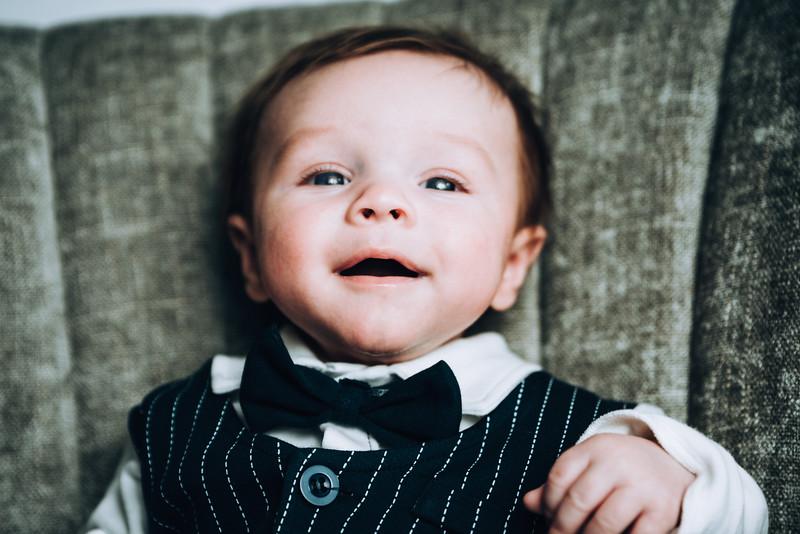Liam 4-10-19-44.jpg