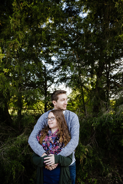 Crystal and Ben Photography-11.jpg