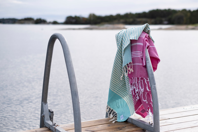 Saaren Taika Hamam pyyhe peshtemal towel (25 of 61).jpg