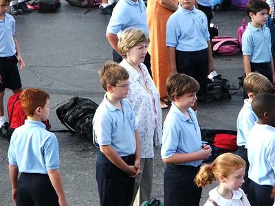 2007-08-29 Katrina Anniversary