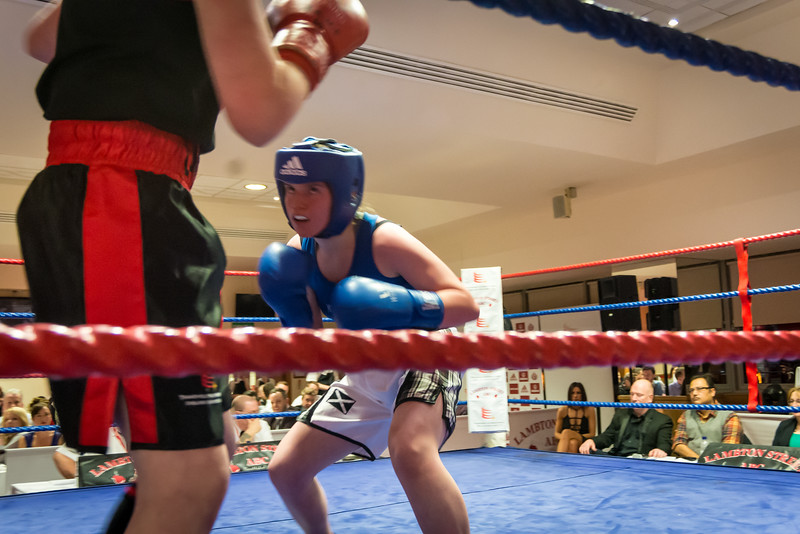-Boxing Event March 5 2016Boxing Event March 5 2016-12530253.jpg
