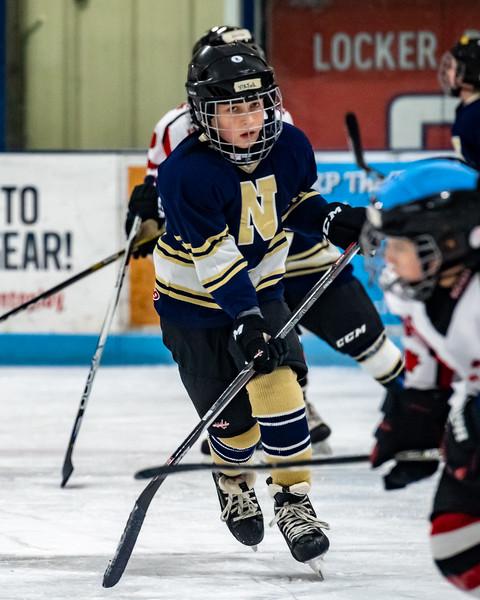 2019-Squirt Hockey-Tournament-61.jpg