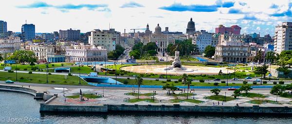 CUBA TRIP 2018